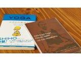 ケン・ハラクマ先生 ハタヨガ初級指導者養成コース 函館開催です!
