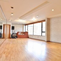 スタジオ ブーサング 元町