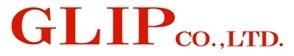 株式会社グリップ (GLIPco.,LTD.)