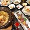 天然すっぽん料理 「夏季・旨い鱧・料理のコース料理」などもご利用ください。