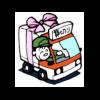 姫路市内で単身引っ越しでした。