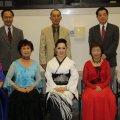 秋葉和代 (志摩ひろみ)歌謡教室  北松戸カラオケサークル (カラオケ教室)