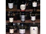 ピノ・ノワール祭りにお出しするワインのご紹介