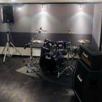 Studio Akseli (スタジオアクセリ)