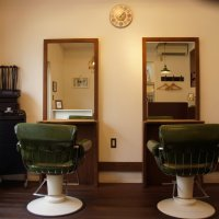hair salon FIGONA