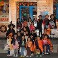 ECCジュニア新石川3丁目教室