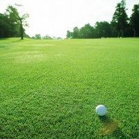 JGC EASE ゴルフスクール