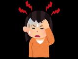 頭痛とカイロプラクティックケア