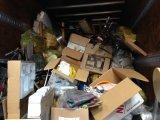 江別で片づけできず困っている方、便利公社札幌、不用品の整理で困っている人。不用品買取回収。
