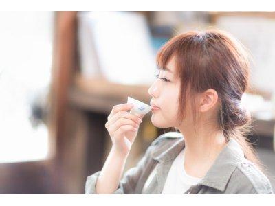 2017年3月の日本酒といろいろ入荷情報part3です(^^)♪♪