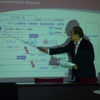 KyotoSOHO倶楽部事務局