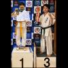 光道会館『大阪府ジュニアチャンピオンシップ』