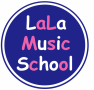 LaLa Music School