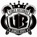 VIBESRECORDS DJ教室 / サンプラー楽曲制作教室