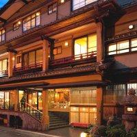 城崎温泉 旅館 喜楽|貸切風呂のある宿|城崎温泉観光も