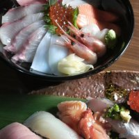 寿司・和食 えんや