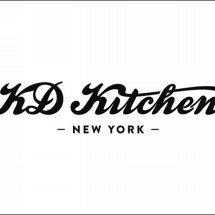 KD kitchen中崎町