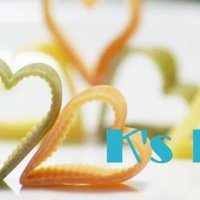 K's Links
