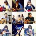 小平ギター&ピアノ教室