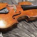 金沢ヴァイオリン教室