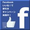 「ブログ」あーんど「facebookページ」でHanazonoSalonの軌跡公開中!