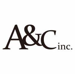 A&C株式会社