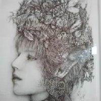 salon de coiffure yamada