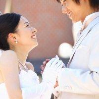 結婚相談所 JUNO