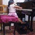 Liebe(リーベ)ピアノ教室