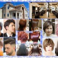 HairFactory☆MAHARO【ヘアーファクトリー☆マハロ】