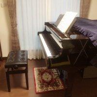 たちかわピアノ教室