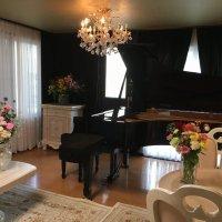 0歳からの楽しい神戸ピアノ教室 大人の音楽教室