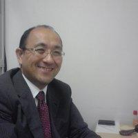 保険コンサルティングオフィス (有)ワークソリューション