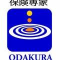 株式会社 保険専家オダクラ