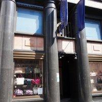 Riverall 浅草店