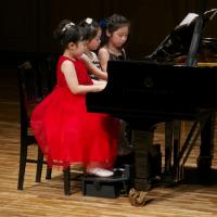 金井ピアノ教室