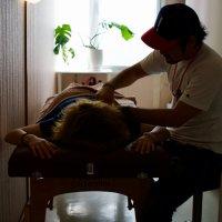 ながま鍼灸整骨院 西中洲