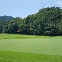 栃木県のゴルフ会員権 太陽ゴルフサービス