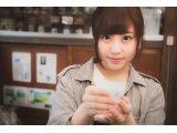 2017年4月最初の日本酒入荷情報です(^^)♪♪