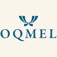 OQMEL