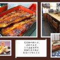 天ぷら  浜新  割烹