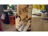 秋限定の静岡産日本酒「臥龍梅 純米吟醸 秋上がり」を特別入荷しました!