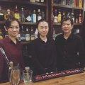 Grill&Bar Hanaya