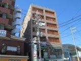 近鉄大阪線「河内国分」駅徒歩1分の3DKの賃貸マンション。家賃6万円込み