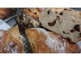 お正月パン早期割引開始!25日締め切り。
