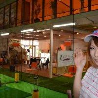 ゴルフ&スタジオ アンジュ