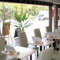Cafe&Bar Field