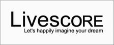 LivesCORE(リブズコア)