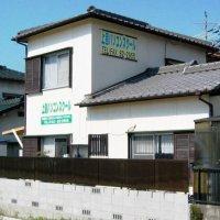 上島パソコンスクール