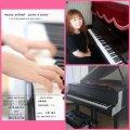 music school poco a poco (ポコ ア ポコ) 別府市ピアノ教室